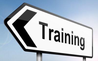 Epinions_Benefits_Survey_Training_Development-e1500405368302